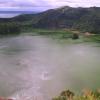 Thumbnail image for A Lake Inside a Volcano Inside a Lake