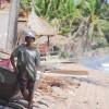 Thumbnail image for Mui Ne, Vietnam's Disappearing Beach