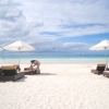 Thumbnail image for Does Boracay Live Up To The Hype?