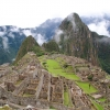 Thumbnail image for Travel to Machu Picchu Cheap, Without a Tour