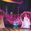 "Thumbnail image for Tiffany's ""Ladyboy"" Show in Pattaya, Thailand"