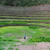 Thumbnail image for Peru's Sacred Valley of the Incas