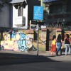 Thumbnail image for Santiago, Chile's Neighborhoods