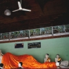Thumbnail image for Tourism and Voyeurism in Myanmar
