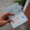 Thumbnail image for Visas for Southeast Asia Travel