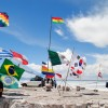 Thumbnail image for Bolivian Visa at the Peru-Bolivia Border