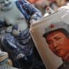 Thumbnail image for EF China: A Serious Warning