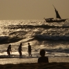 Thumbnail image for Where to Hit the Beach in Goa