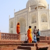 Thumbnail image for How to Plan Your Taj Mahal Day-trip