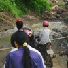 Thumbnail image for The Rough Road from Vietnam to Laos