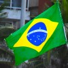 Thumbnail image for How to Get a Brazilian Visa in Buenos Aires