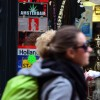"Thumbnail image for The 411 on Amsterdam's ""Coffee Shops"""