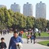 Thumbnail image for Shanghai's Epic Century Park