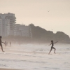 Thumbnail image for Finding the Right Stretch of Beach in Rio