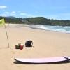 Thumbnail image for Australia's East Coast Surf School