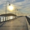 Thumbnail image for Coffs Harbour vs. Byron Bay, Australia