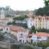 Thumbnail image for History and Mystery in Sintra, Portugal