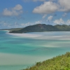 Thumbnail image for Are The Whitsunday Islands Worth It?