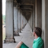 Thumbnail image for Is Angkor Wat Worth The Fuss?