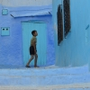 Thumbnail image for The Blue City of Chefchaouen, Morocco
