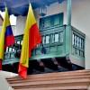Thumbnail image for Bogota vs. Medellin