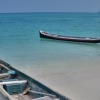 Thumbnail image for The Best Beach in Cartagena, Colombia