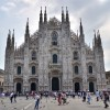 Thumbnail image for 5 Reasons I Can't Wait to Get Back to Milan