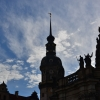 Thumbnail image for A Delightful Dresden Day-trip