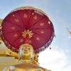 Thumbnail image for 24 Hours in Charming Chiang Mai