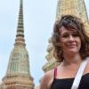 Thumbnail image for Welcome to Bangkok, Stephanie!