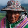 Thumbnail image for How Does Two Weeks in Perú Sound?