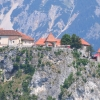Thumbnail image for Dreamy Slovenia Daytrips