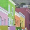 Thumbnail image for Cape Town's Colorful Bo Kaap Neighborhood