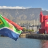 Thumbnail image for A Crazy Day in Cape Town