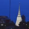 Thumbnail image for Exploring Bangkok's West Bank