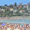 Thumbnail image for Sydney's Iconic Bondi Beach