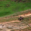Thumbnail image for Three Ways To Visit Lesotho