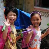 Thumbnail image for Is Teaching English Overseas For You?