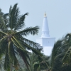 Thumbnail image for Two Weeks in Sri Lanka