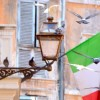Thumbnail image for Three Perfect Days in Rome