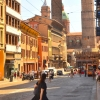 Thumbnail image for This Italian City Ruined Pasta for Me