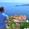 Thumbnail image for Backpacking in Bougey Southern France