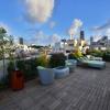 Thumbnail image for Tel Aviv's Hidden Paradise