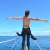 Thumbnail image for Las Islas de la Aventura