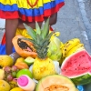 Thumbnail image for 30 Photos That Will Make You Want to Visit Colombia