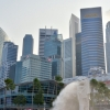 Thumbnail image for 10 Reasons to Visit Singapore in 2016