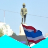 Thumbnail image for Why the Thai Coup Terrifies Me