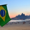 Thumbnail image for 30 Pictures That Will Make You Want to Visit Brazil