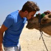 Thumbnail image for 30 Pictures That Will Make You Want to Visit Egypt