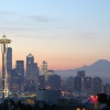 Thumbnail image for 5 Amazing Day Trips from Seattle